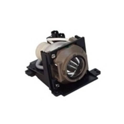 Beamer Ersatzlampe Dell 725-10056 Passend für Marke (Beamer): Dell