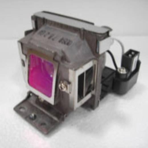Beamer Ersatzlampe BenQ 5J.Y1605.001 Passend für Marke (Beamer): BenQ