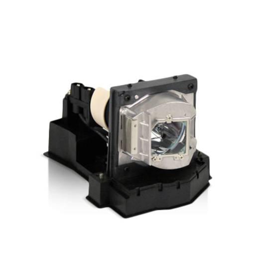 Beamer Ersatzlampe InFocus SP-LAMP-041 Passend für Marke (Beamer): InFocus
