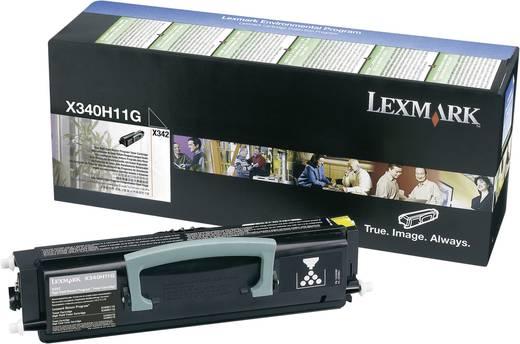 Lexmark Tonerkassette X340H11G
