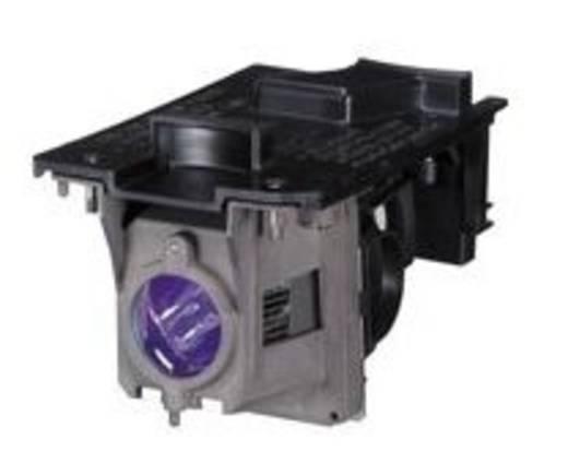 Beamer Ersatzlampe NEC 60002853 Passend für Marke (Beamer): NEC