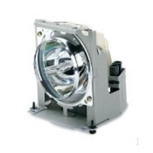 Beamer Ersatzlampe Viewsonic RLC-017 Passend für Marke (Beamer): ViewSonic