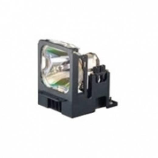 Beamer Ersatzlampe Mitsubishi Electric VLT-SE2LP Passend für Marke (Beamer): Mitsubishi