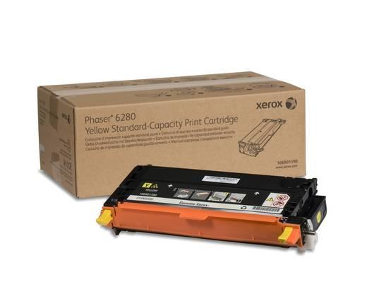 Xerox Tonerkassette 106R01390