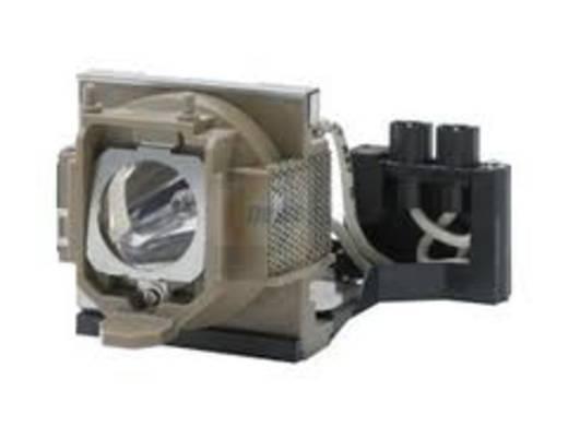 Beamer Ersatzlampe golamps GL148 Passend für Marke (Beamer): BenQ