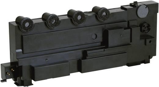 Lexmark Resttoner-Behälter C540X75 C540X75G Original 36000 Seiten