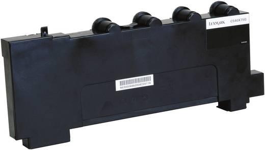 Lexmark Resttoner-Behälter C540X75G C540X75G Original 36000 Seiten