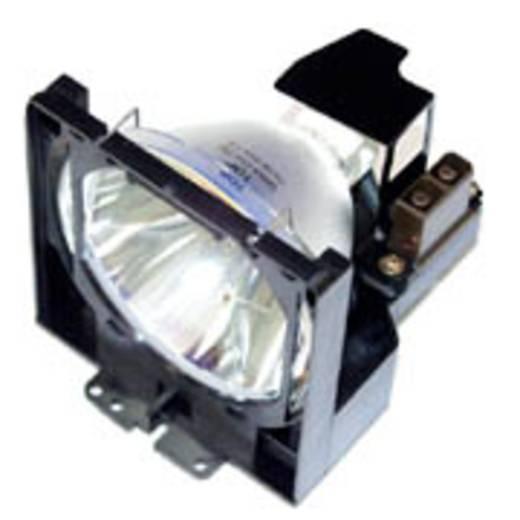 Beamer Ersatzlampe Sanyo 610-339-8600 Passend für Marke (Beamer): Sanyo