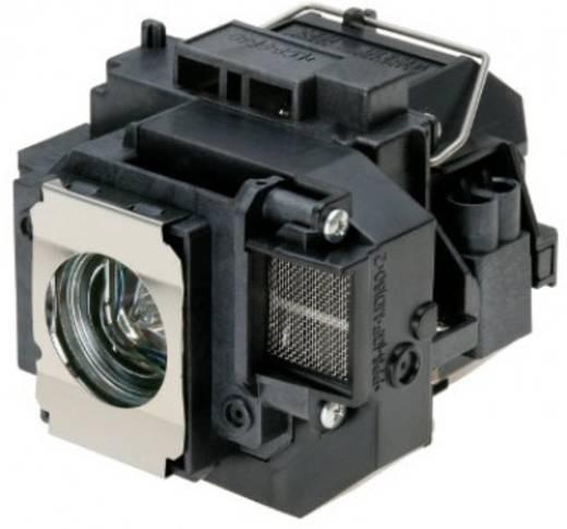 Beamer Ersatzlampe Epson V13H010L56 Passend für Marke (Beamer): Epson