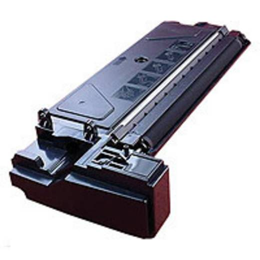 Xerox Tonerkassette 106R00586