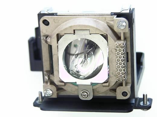 Beamer-Ersatzlampe golamps GL207 2000 h GL207