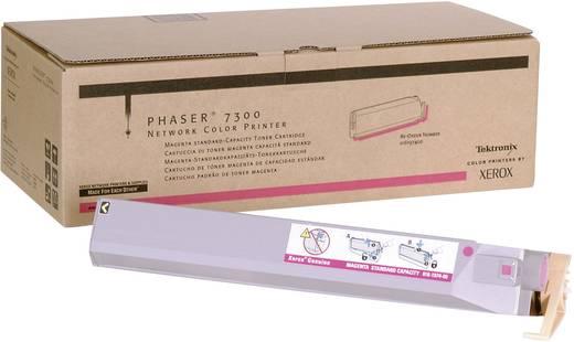 Xerox Tonerkassette 16197400