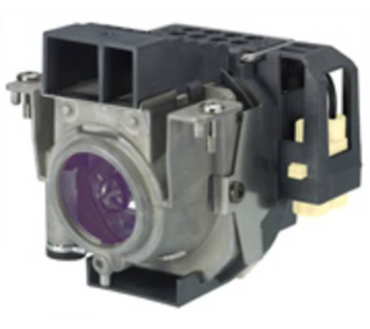 Beamer Ersatzlampe NEC 50031755 Passend für Marke (Beamer): NEC