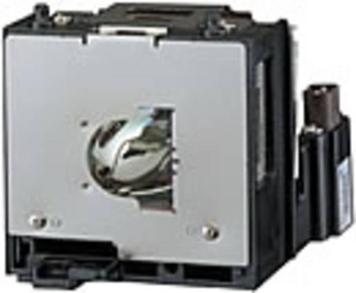 Beamer Ersatzlampe Sharp BQC-PGC30XE/1 Passend für Marke (Beamer): Sharp