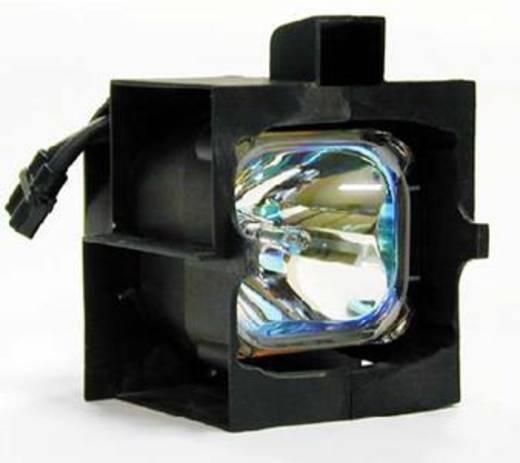Beamer Ersatzlampe R9841822 Passend für Marke (Beamer): Barco