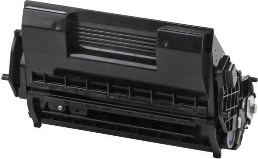 OKI Toner B710 B720 B730 01279001 Original Schwarz 15000 Seiten