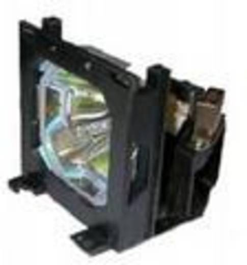 Beamer Ersatzlampe Sharp BQC-XGP25X//1 Passend für Marke (Beamer): Sharp