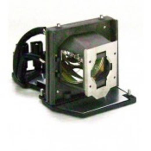 Beamer-Ersatzlampe golamps GL221 2000 h GL221