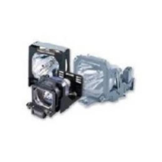 Beamer Ersatzlampe Optoma SP.89Z01GC01 Passend für Marke (Beamer): Optoma