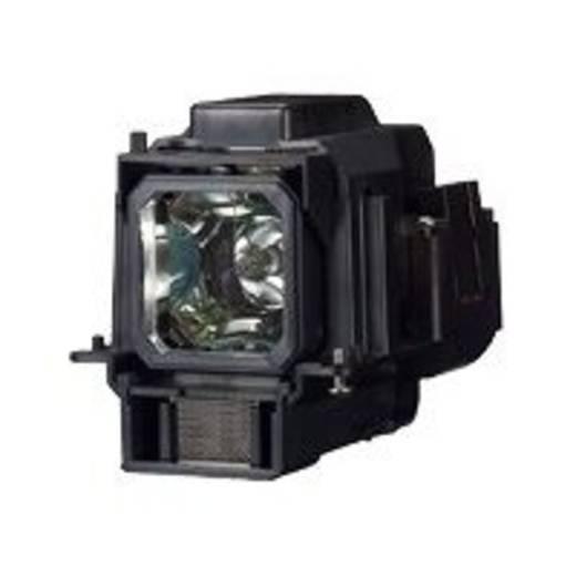 Beamer Ersatzlampe NEC 50030763 Passend für Marke (Beamer): NEC