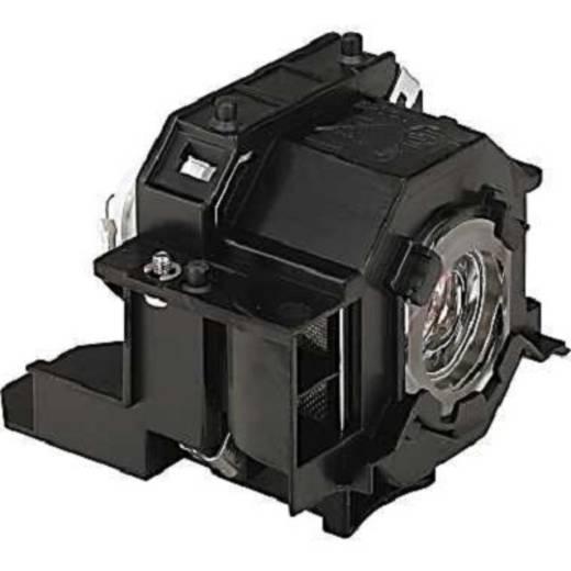 Beamer Ersatzlampe Epson V13H010L42 Passend für Marke (Beamer): Epson