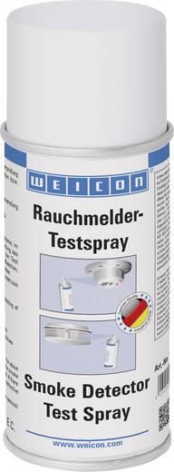 Rauchwarnmelder-Testspray WEICON 11640150