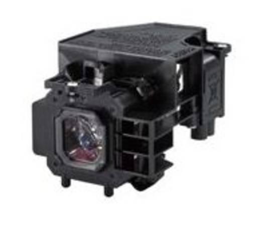 Beamer Ersatzlampe NEC 60002852 Passend für Marke (Beamer): NEC