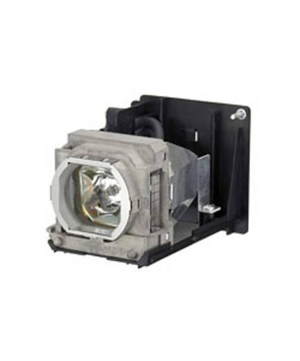 Beamer Ersatzlampe Mitsubishi Electric VLT-HC7000LP Passend für Marke (Beamer): Mitsubishi