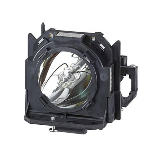 Beamer Ersatzlampe Panasonic ET-LAD12K Passend für Marke (Beamer): Panasonic
