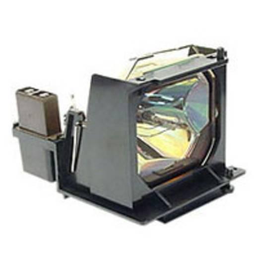 Beamer Ersatzlampe NEC 50020066 Passend für Marke (Beamer): NEC