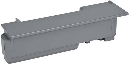Lexmark Resttoner-Behälter C734X77G C734X77G Original 25000 Seiten