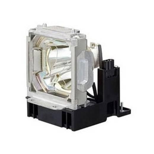 Beamer Ersatzlampe Mitsubishi Electric VLT-XL6600LP Passend für Marke (Beamer): Mitsubishi