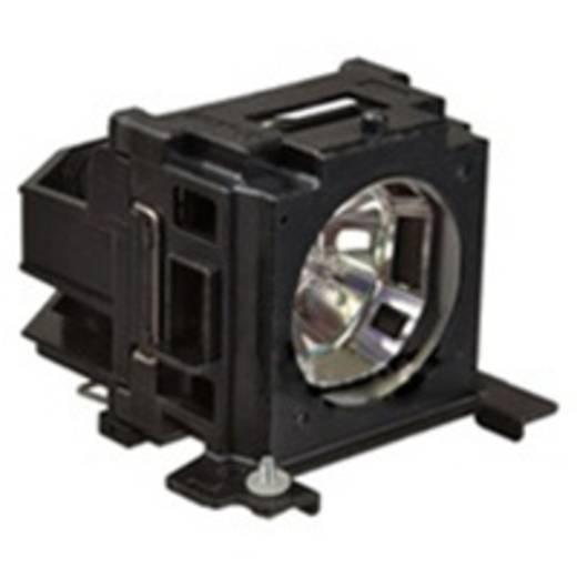 Beamer Ersatzlampe Hitachi DT01021 Passend für Marke (Beamer): Hitachi