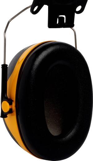 Kapselgehörschützer 30 dB 3M Peltor X2P3E 1 St.
