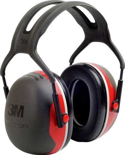 Kapselgehörschützer 33 dB Peltor X3A X3 1 St.