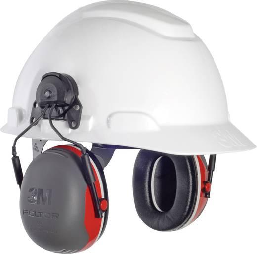 Kapselgehörschützer 32 dB Peltor X3 X3P3E 1 St.