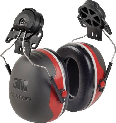 Kapselgehörschützer 32 dB Peltor 7000103992 1 St.