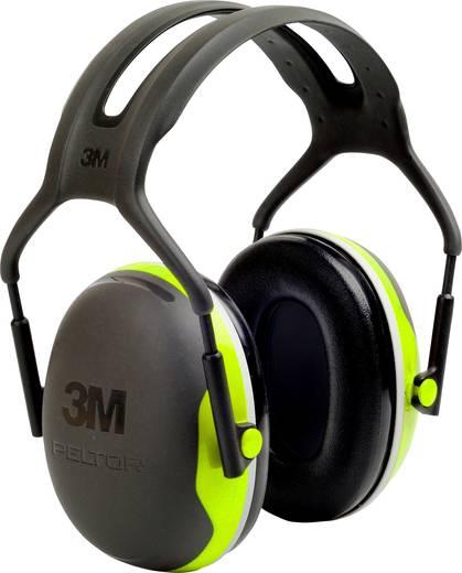 Kapselgehörschützer 33 dB Peltor X4A 1 St.