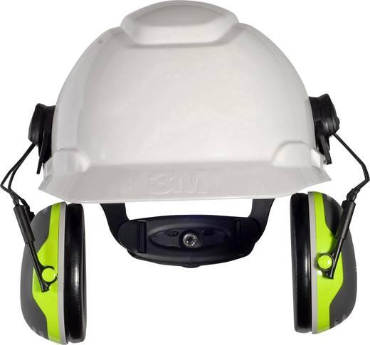 Kapselgehörschützer 32 dB Peltor 7000103994 1 St.