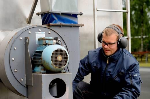 Kapselgehörschützer 37 dB Peltor X5A 1 St.