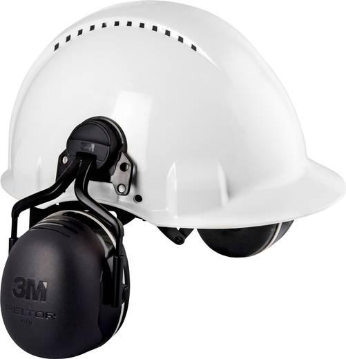 Kapselgehörschützer 36 dB Peltor 7000103996 1 St.