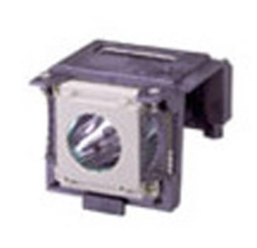 Beamer Ersatzlampe PLUS Corporation 28-320 Passend für Marke (Beamer): Plus
