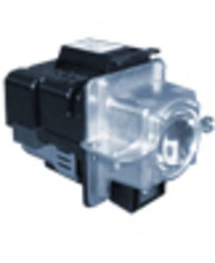 Beamer Ersatzlampe NEC 50028199 Passend für Marke (Beamer): NEC
