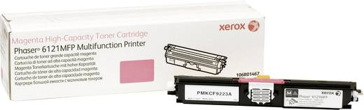 Xerox Tonerkassette 106R01466