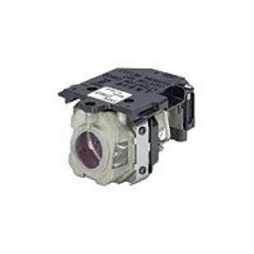 Beamer Ersatzlampe NEC 50029556 Passend für Marke (Beamer): NEC