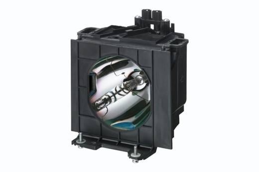 Beamer Ersatzlampe Panasonic ET-LAD40 Passend für Marke (Beamer): Panasonic