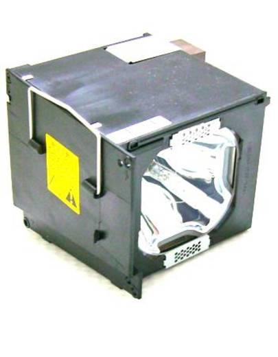 Beamer-Ersatzlampe golamps GL269 2000 h GL269