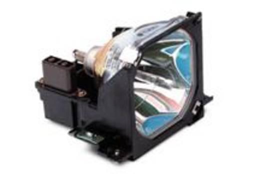 Beamer Ersatzlampe Epson V13H010L08 Passend für Marke (Beamer): Epson
