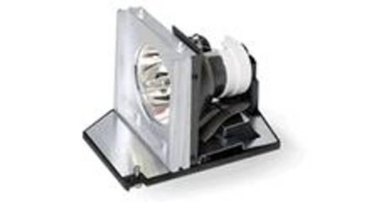 Beamer Ersatzlampe Acer EC.J1901.001 Passend für Marke (Beamer): Acer