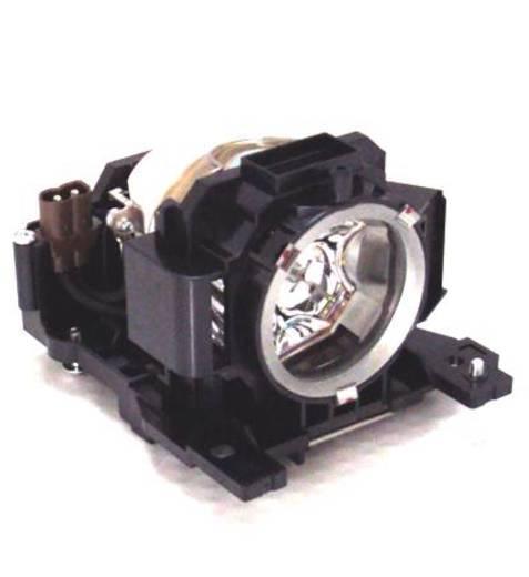 Beamer-Ersatzlampe golamps GL274 3000 h GL274